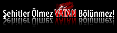 vvx14
